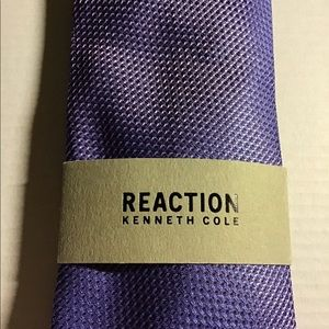 Kenneth Cole Ties